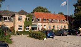 fredensborg hotel.dk