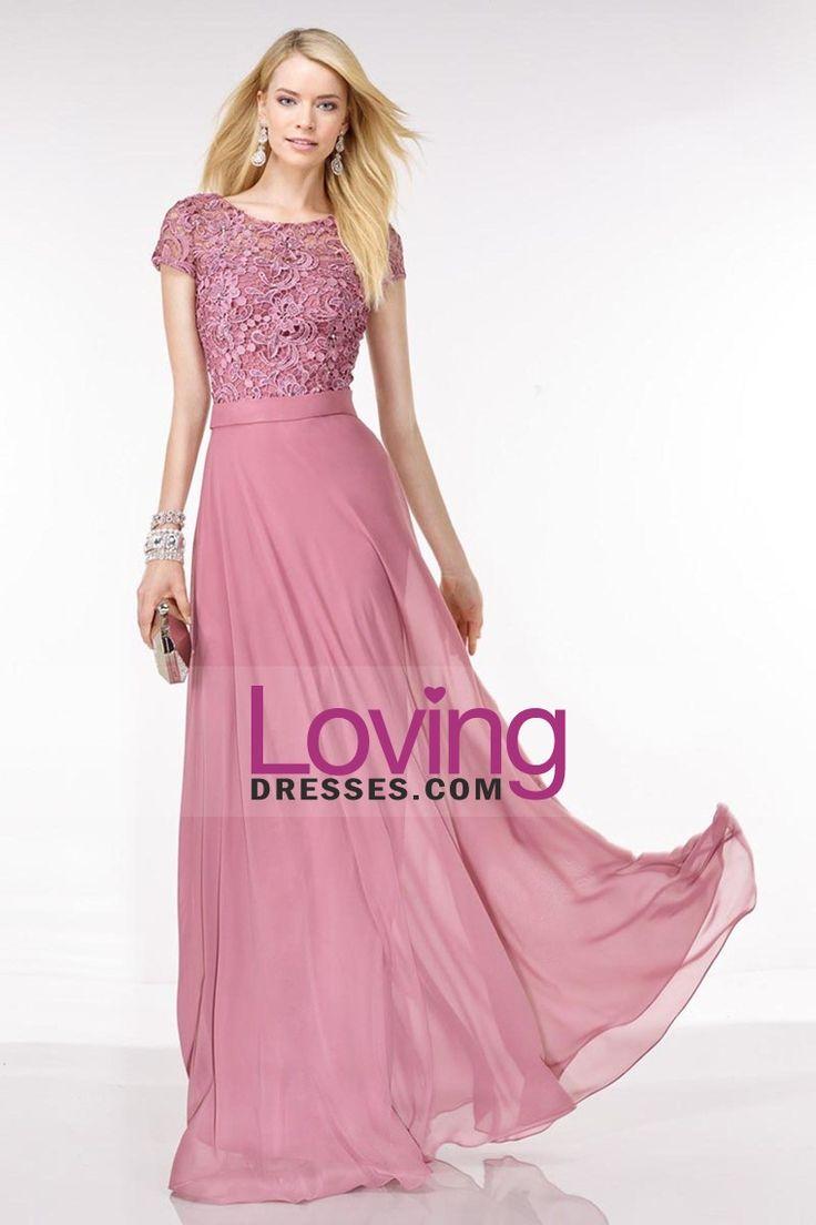 Mejores 1075 imágenes de vestidos lindos en Pinterest | Vestidos ...