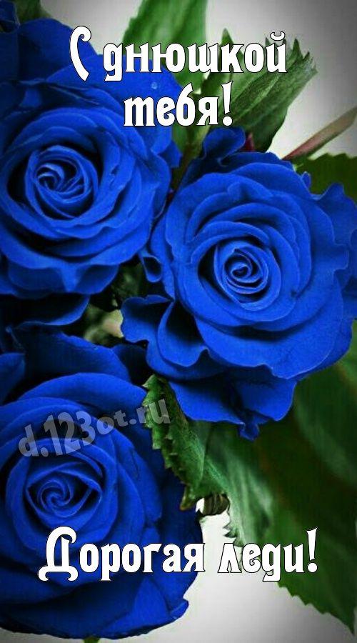 поздравления с днем рождения с именем роза картинки