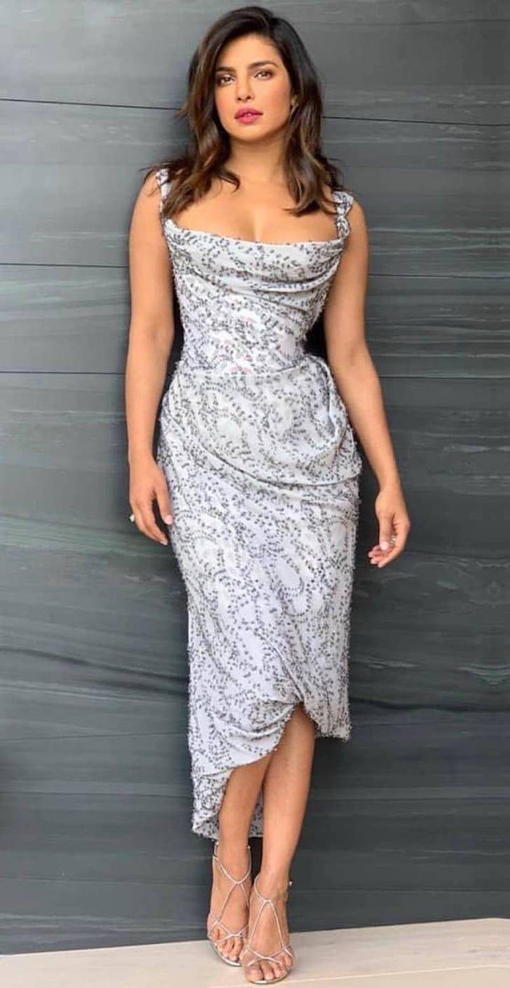 Sexy Corset Dresses Formal