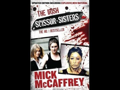 The Scissor Sisters