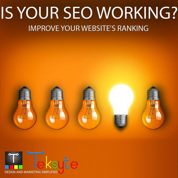 Teksyte Ltd is helping small businesses to improve their Google search ranking. find more at http://www.teksyte.com #Rankings #SeoServices #Teksyte #Marketing