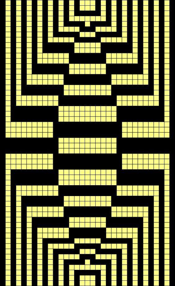 Resultado de imagem para mochila bag crochet pattern free