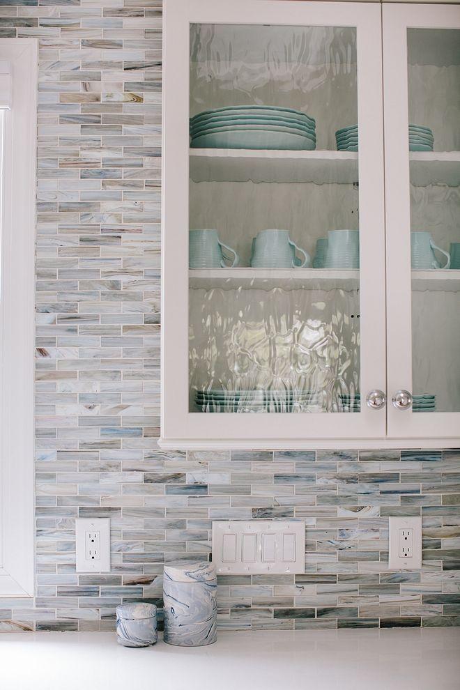 Glass Mosaic Tile Kitchen Glass Mosaic Tile Glass Mosaic Tile Kitchen Glass Mosa In 2021 Glass Mosaic Tile Backsplash Mosaic Tile Kitchen Glass Mosaic Tile Kitchen