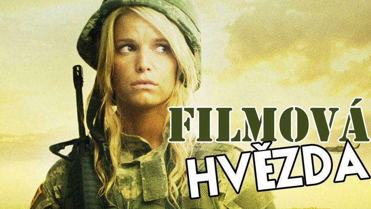 Filmová hvězda   český dabing