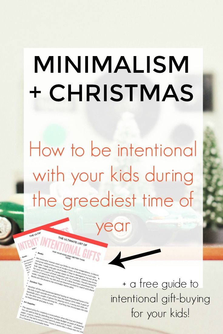 How to have a humble, meaningful Christmas with your kids. Includes a helpful guide to assist you. Christmas, Humble Holidays, Holidays, Minimalist Holiday, Minimalist Christmas, Minimalism, Simplify, Simplify Christmas 4h