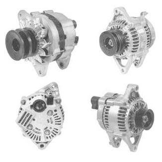 Denso 2104244 Remanufactured Alternator * Find out more about the great product at the image link.