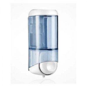 Συσκευές Κρεμοσάπουνου : Συσκευή Υγρού Σαπουνιού 170ml Marplast