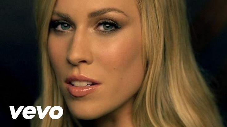 Natasha Bedingfield - Unwritten (US Version) (Official Video)