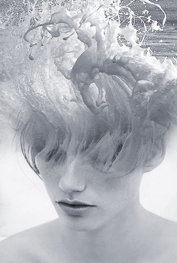 """Character profile: Bettimae *** Three Rivers Deep (book series) """"A two-souled girl begins a journey of self discovery... #elemental #underwater #sea --   Aphrodite, born of the waves antonio mora"""