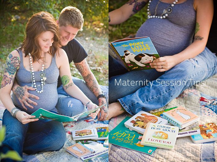 Maternity Session Tips! – Dallas Maternity Photography : Brandi Thompson Photography – Dallas Plano Fort Worth Weddings & Portraits