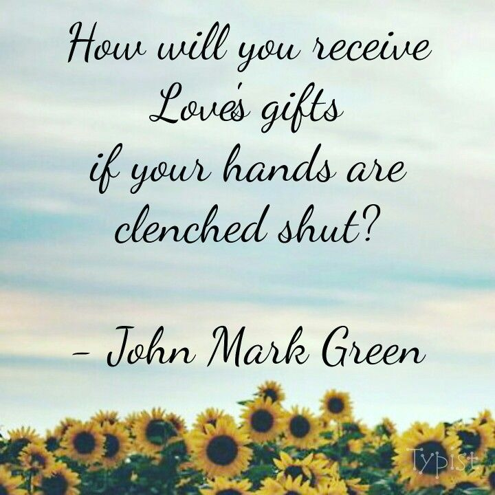 John Green Love Quotes: 669 Best Images About Poetry, Sayings And Quotes On