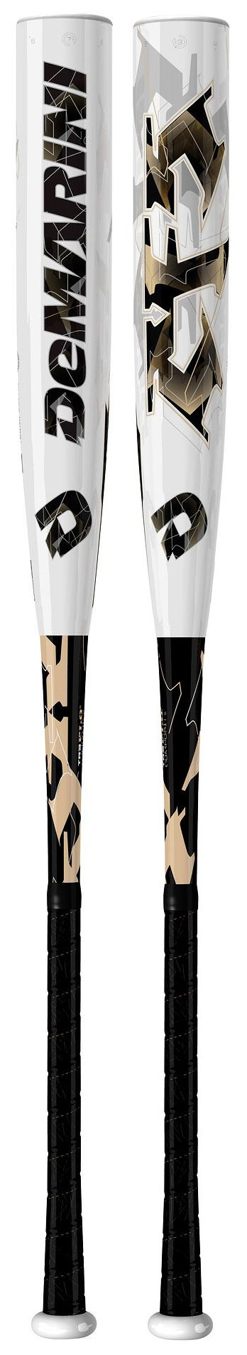 Your complete guide to DeMarini softball bats. Info on all the latest softball bats from DeMarini including size, features, detailed descriptions, best prices, and more. Our site will definitely help you to find the highest quality bats in the market. Browse through our website for more details.