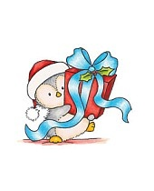 This is for you <3 shhh....it's huggies and Merry Christmas and Happy New Year wishes!! <3