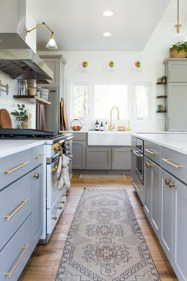 Delighted By Joybird Best Kitchen Cabinets New Kitchen Cabinets