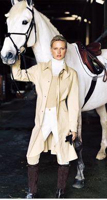 Классический стиль в одежде | Stilouette Услуги стилиста онлайн, в Германии и во Франкфурте