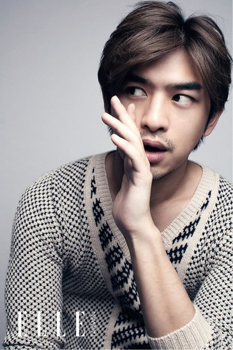 54 best Chen Bo Lin 陈柏霖 images on Pinterest Chen, Famous - m bel finke k chen