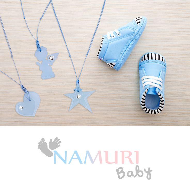 Namuri Baby - Regala il primo diamante di Namuri Baby per il suo primo sorriso. Scopri le collezioni su https://moreadonato.itcportale.it/