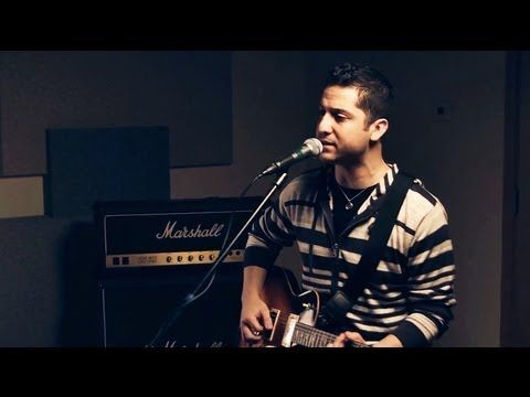 "Boyce Avenue ""It Will Rain""   Could be better than the original. It's a least a very close second."