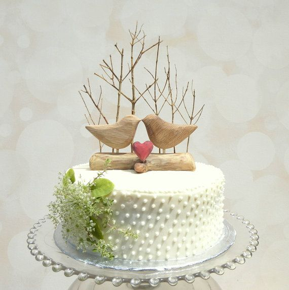birdcage wedding cake topper best 25 bird cake toppers ideas on bird 1726