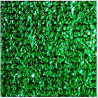 Dann Event Hire_synthetic grass