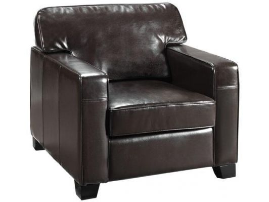 Upgrade Your Living Room With Accent Chairs And Swivel Chairs From The Home  Decorators Collection.
