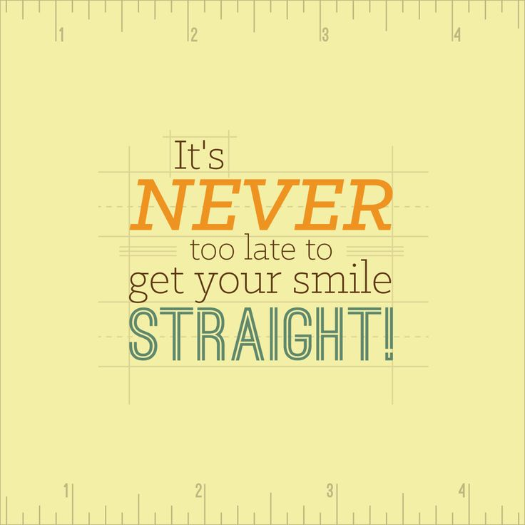 Cute Braces Quotes: Best 25+ Orthodontics Ideas On Pinterest
