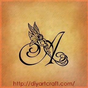 29 best Aquarius Tattoos images on Pinterest   Aquarius ...