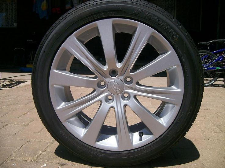 Wheel Tires On 17 Inch Rim Pictures Find the Classic Rims of Your Dreams - www.allcarwheels.com