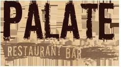 Paleo Restaurant Melbourne   Palate