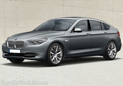 http://www.cardealersinindia.com/BMW-car-dealers-in-india.html, Find the exhaustive list of BMW car dealers in India. The given locations will enable you to find the latest and updated information about the location of BMW car dealers across the nation. It is a step ahead in purchasing your favorite model of BMW cars across india.