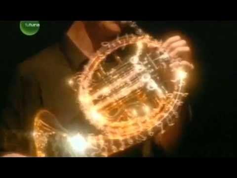 Teoria das Cordas - Universo Elegante - Episódio 2 - Cordas, A Resposta