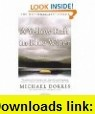 A Yellow Raft in Blue Water Teacher Guide (9781561379330) Michael Dorris , ISBN-10: 1561379336  , ISBN-13: 978-1561379330 ,  , tutorials , pdf , ebook , torrent , downloads , rapidshare , filesonic , hotfile , megaupload , fileserve