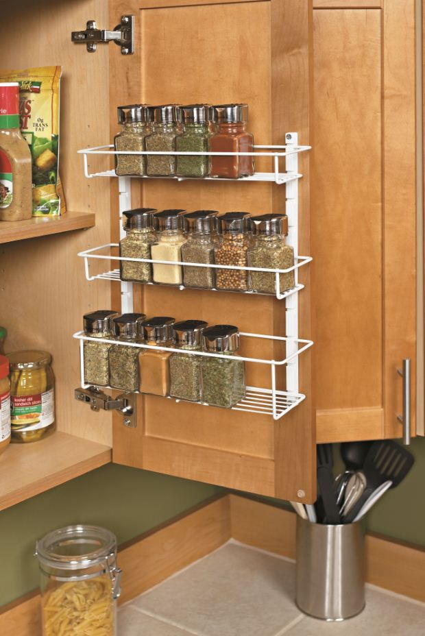 17 Best Images About Kitchen Cupboard Organization On