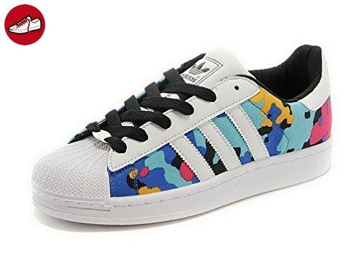 Adidas Superstar Sneakers womens (USA 5) (UK 3.5) (EU 36) - Adidas sneaker (*Partner-Link)