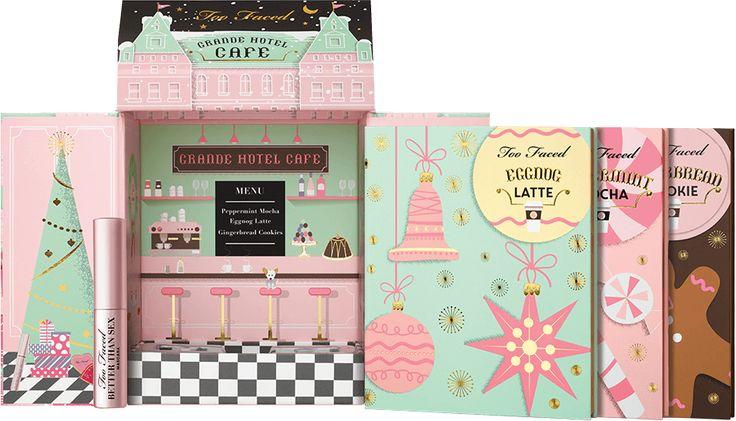 grande-hotel-cafe-makeupbyazadig-troyes-dijon-paris-too-faced-collection-too-faced-noel-christmas-palette