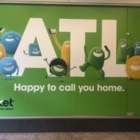 Image result for cricket wireless store