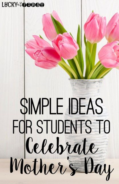 Classroom Ideas For Mothers Day ~ Best holidays in the classroom mother s day images on