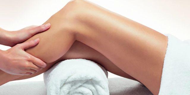 Utilizziamo la crema rassodante per migliorare il tono della nostra pelle e imparando a scegliere quella più appropriata alle nostre esigenze.