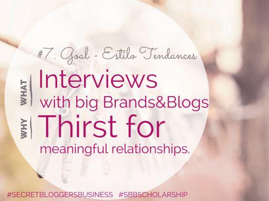 Goals-2015-estilotendances-7-#secretbloggersbusiness #sbbscholarship