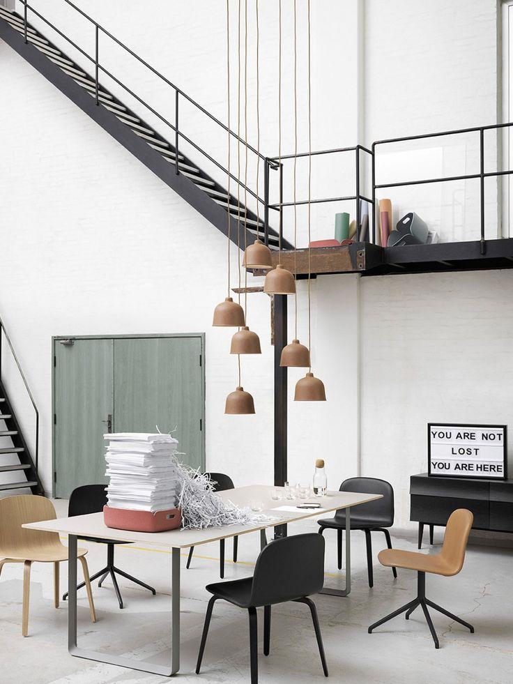 272 best Skandinavische Design Leuchten Scandinavian Design - Moderne Wohnzimmerlampen