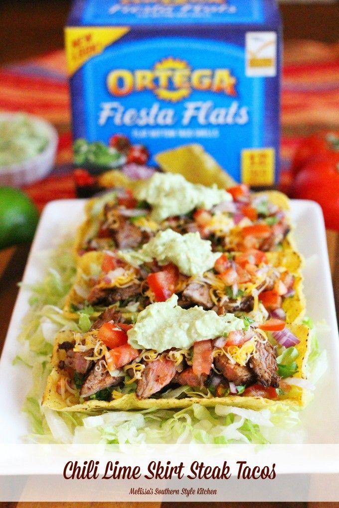 1000+ ideas about Skirt Steak Tacos on Pinterest | Steak ...