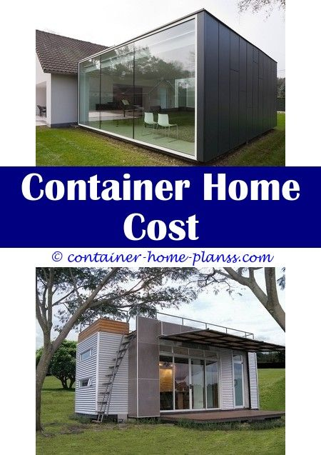 Grand Designs Shipping Container House Australia Container Home