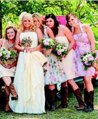 The 25+ best Miranda lambert wedding ideas on Pinterest | Blake ...
