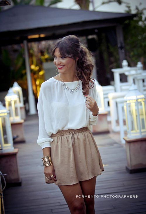 zara-camisas-blusas-pull-bear-marcas-de-ropa---faldas-1~look-main.jpg (500×733)