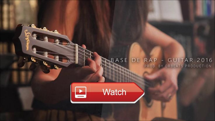 Acoustic Guitar Rap Hip Hop Piano instrumental Download for free - fresh blueprint 3 free download