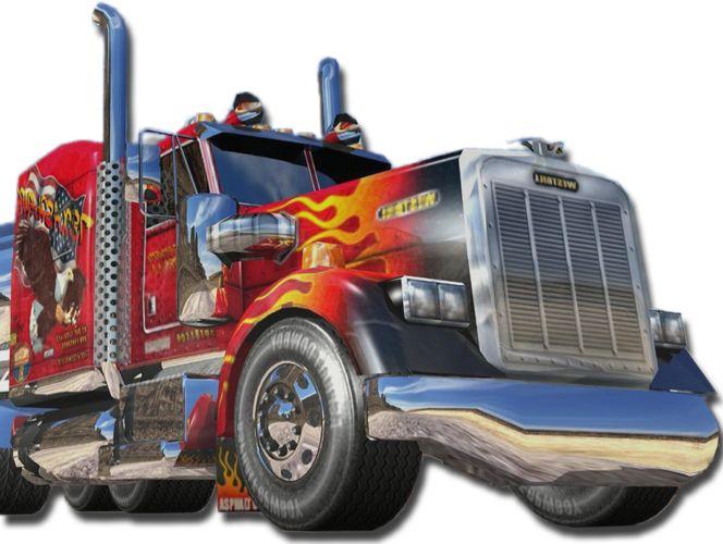 conseil pour controle technique auto motos poids lourd  l'examen complet obligatoire à la charge du propriétaire du véhicule et sur sa propre initiative.  Le contrôle technique automobile a été mis en place dans le but d'assurer le bon fonctionnement du véhicule et garantir une parfaite sécurité sur la route   En savoir plus sur http://bric-a-brac2.e-monsite.com/pages/bien-connaitre-le-controle-technique-de-votre-auto.html#mV4JlJ8xLtDuxlZy.99