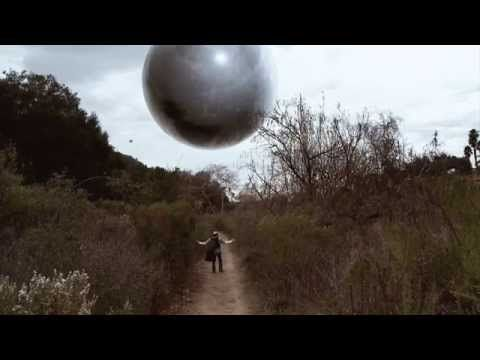 Phantasm: Ravager - Teasers