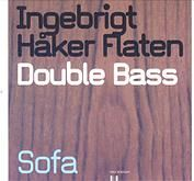 Jazzbloggen: Double bass