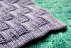 Free Machine Knitting Patterns for Flat Bed and Passap | knittsings